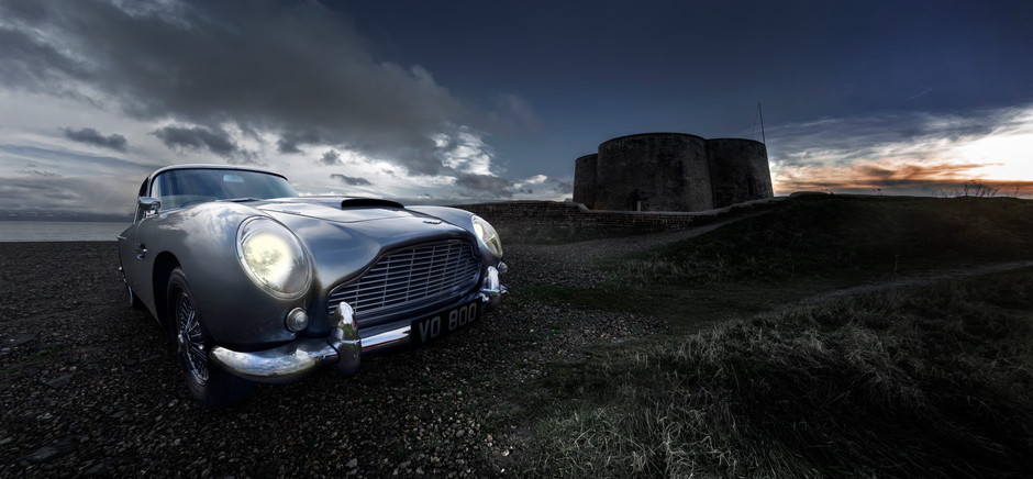 Aston Cover 2 2021 WEB.jpg