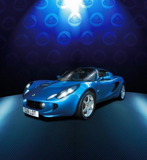 Lotus RGB 2020.jpg