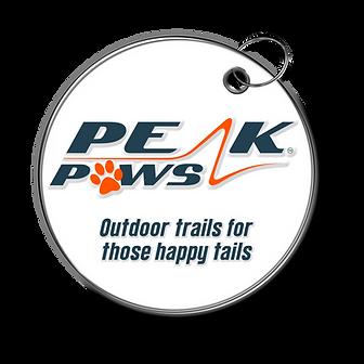 Peak Paws Dog Tag 2021.png