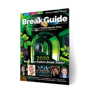 Break Guide Cover.jpg