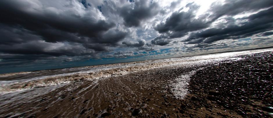 Southwold Beach 28 March 2 2016.jpg