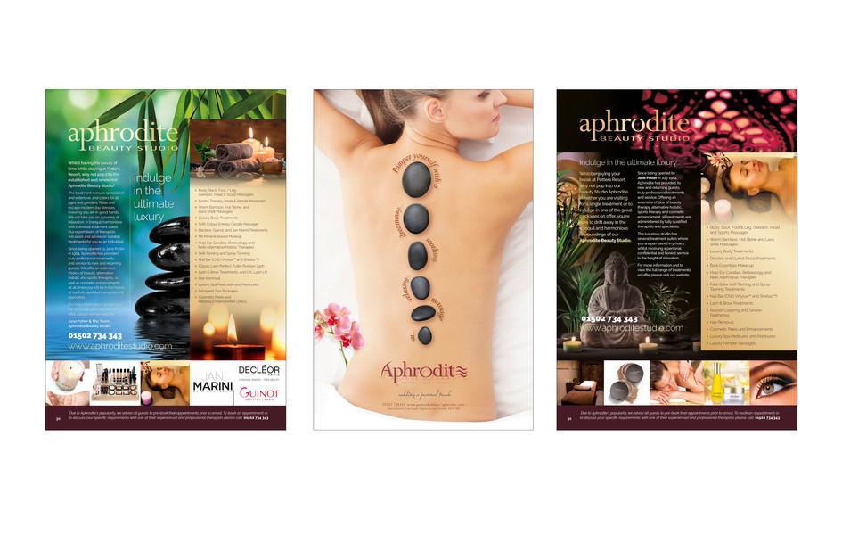 Aphrodite ad.jpg