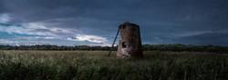 Mill N2 2020