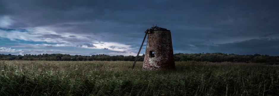 Mill N2 2020.jpg