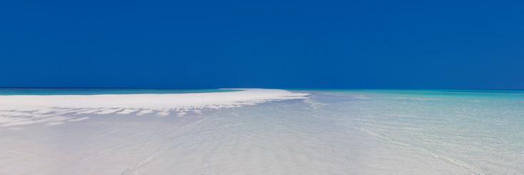 sand bar lanscape.jpg