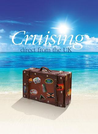 Cruise Cover.jpg
