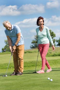 Golf Adult V8 2018.jpg