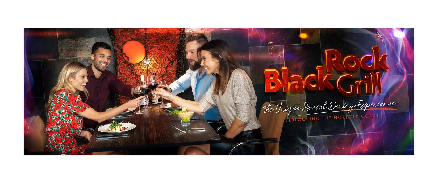 Black Rock Grill ads 3.jpg