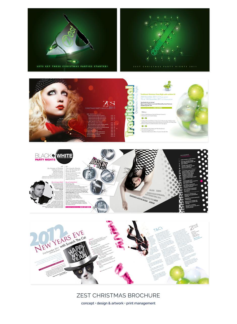 Zest Christmas Brochure 2011.jpg