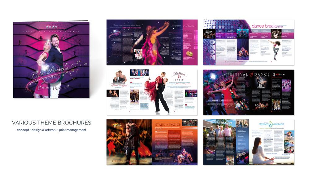 Potters Dance bro 2020.jpg