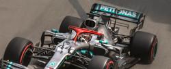 Lewis at Monaco
