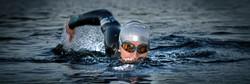 Nicola Swim Landscape 2020