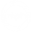 Logo fade.png