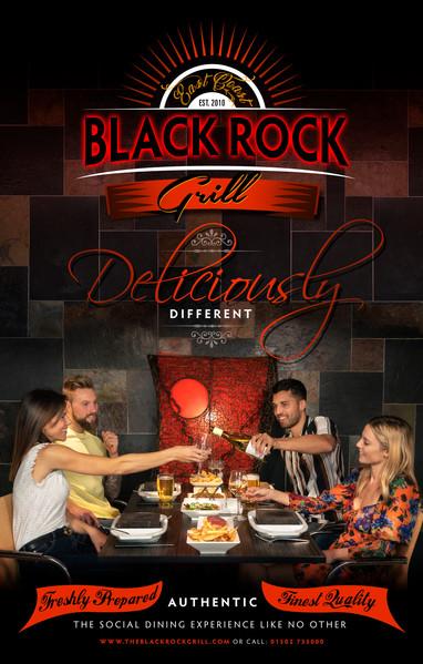 Black Rock Deliciously.jpg