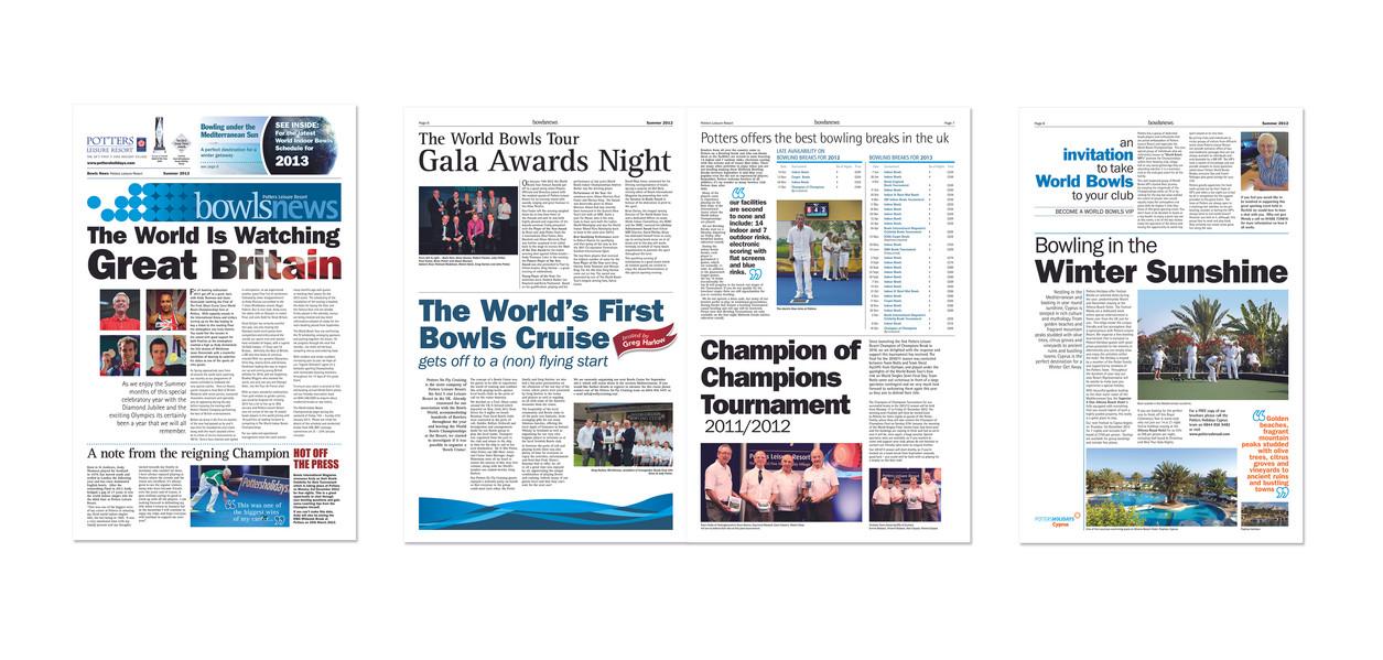 Potters Bowls News Aug 2012-1.jpg