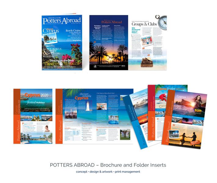 Potters Abroad magazine.jpg