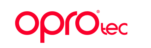 Oprotec Logo red.png