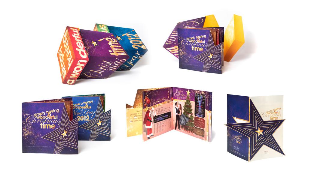 Christmas Programs 2011.jpg