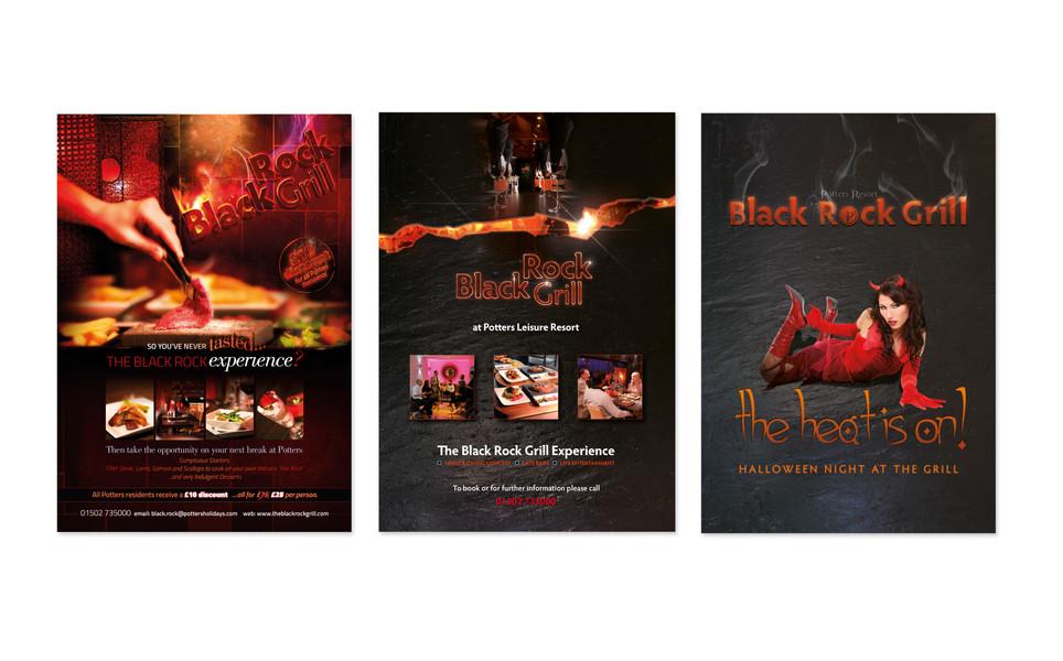 Black Rock Grill ads 2.jpg