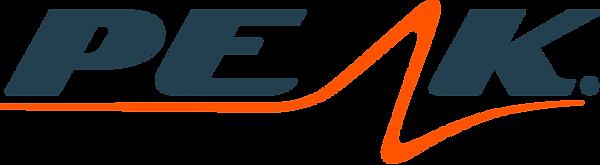Peak Logo with TM.png