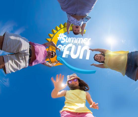 Family SummerOfFun 2019.jpg