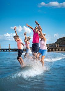 Family Beach N12 Blue CMYK 2019.jpg