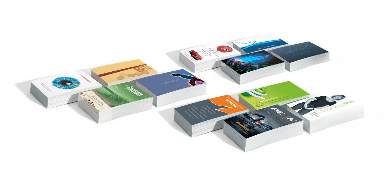 Business cards 2020.jpg