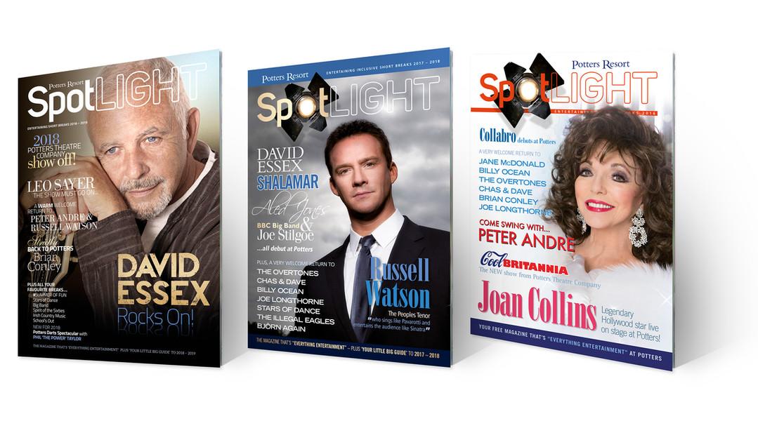 Spotlight covers.jpg