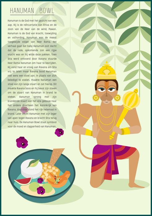 hanuman dutch-page-001.jpg