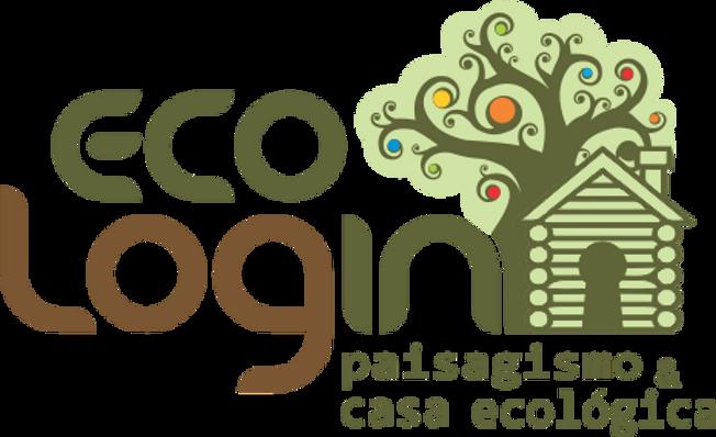 Eco_Login_-_Paisagismo_e_Casa_Ecológica_