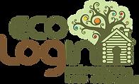 Eco_Login_-_Paisagismo_e_Casa_Ecológica_bx.png