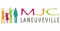 m_mjc-laneuveville.png