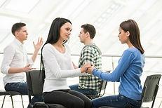 groupe-soutien-discussion-petits-groupes