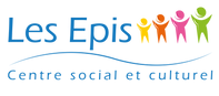 Logo-CS-Les-Epis transparent.png