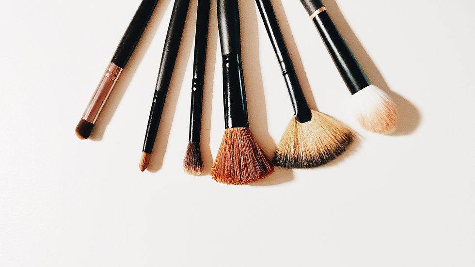 Dieci-Colori-Brushes.jpg