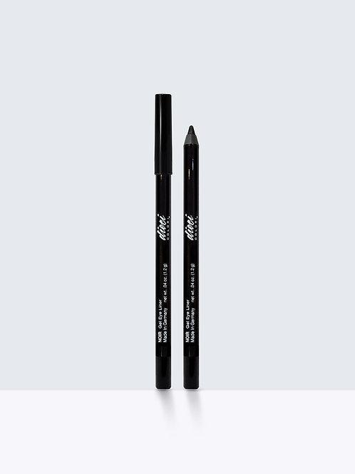 SuperWear Gel Eye Liner - Noir