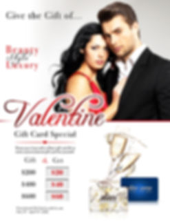 ValentinesDay8.5x11-2020.jpg