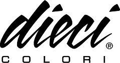 DIeciColori_Logo_%20COLORI_edited.jpg