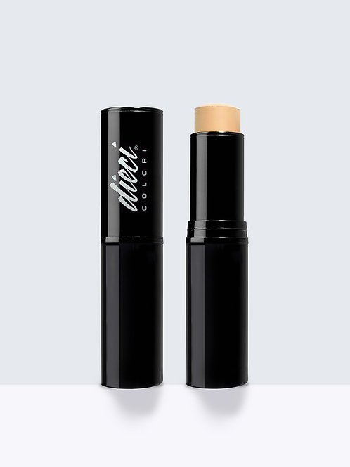 Foundation Stick - Pale Beige