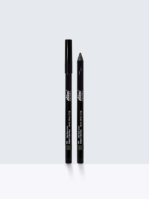 SuperWear Gel Eye Liner - Ivy