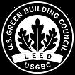 u-s-green-builind-council-leed-logo-9A179D6D42-seeklogo.com.png
