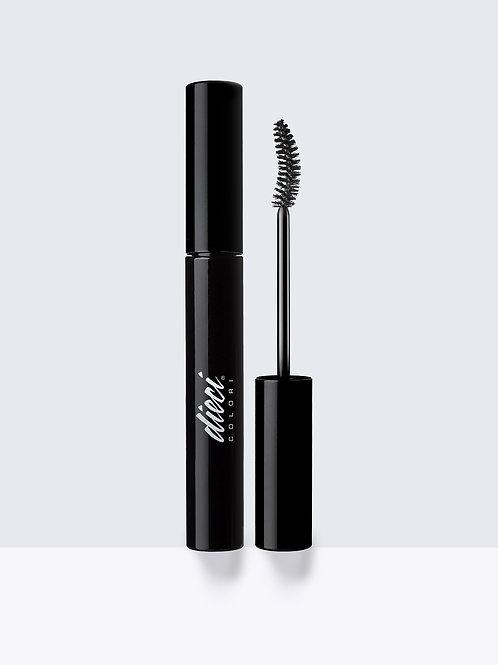 Luxury Waterproof Mascara - Black