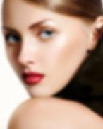 Beauty iStock_000014227993Large_white.jp
