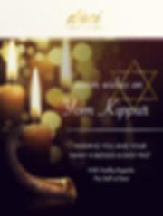 Holiday_ YomKippur_ Email2019.jpg
