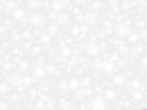 Winter texture white-snow-background.jpg
