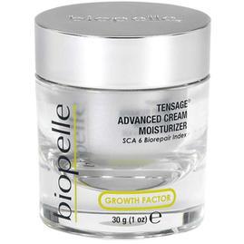 Biopelle-Tensage-Advanced-Cream-Moisturi