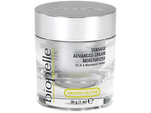 Biopelle Advanced Cream Moisturizer