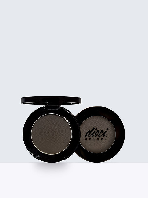 Eye Definer II - Brown