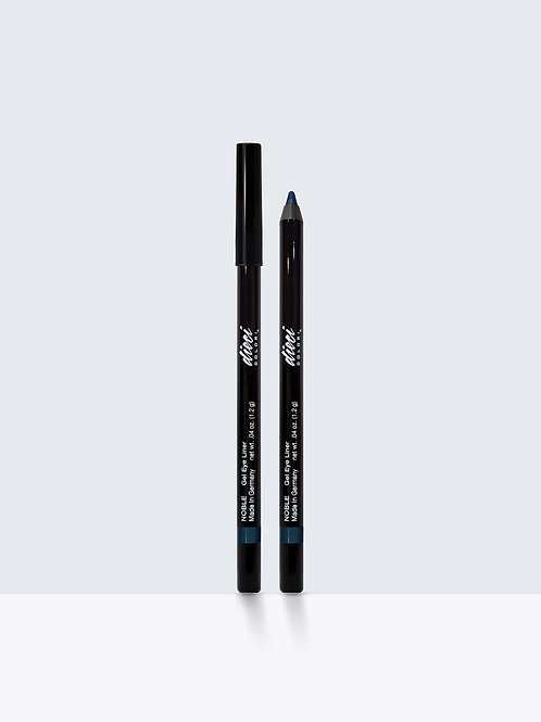 SuperWear Gel Eye Liner - Noble