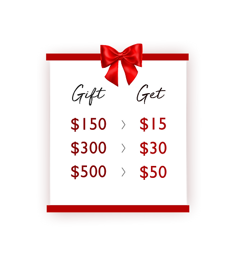TEXTwixHolidayGiftcard2.png